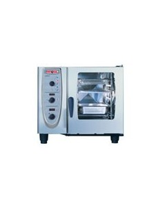 Rational 61 Electric Combimaster Plus