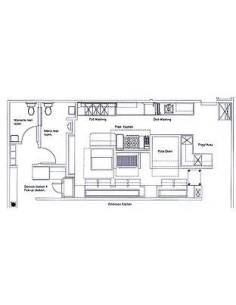 Kitchen Design Call 01923 770757