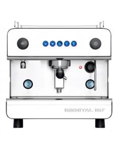 IB7-1 Group Cappuccino Machine