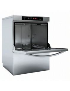 Fagor CO502BDD Front Loading Dishwasher