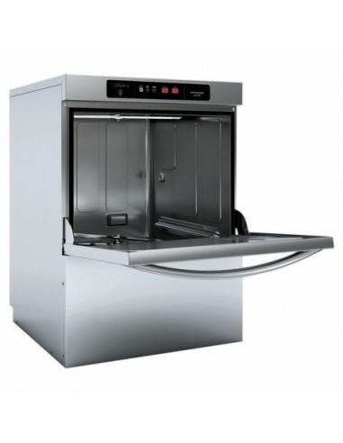 Fagor CO502BDD Front Loading Dishwasher
