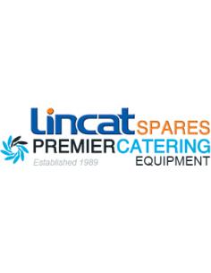 LINCAT SPARE PARTS CALL  01923 770757