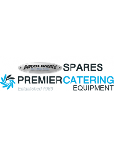 ARCHWAY SPARE PARTS CALL  01923 770757