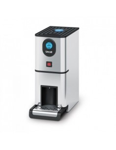 Lincat Auto Fill Water Boiler 4FX/TT