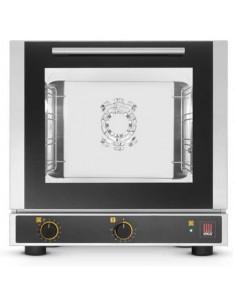 EKA 423 Convection Oven