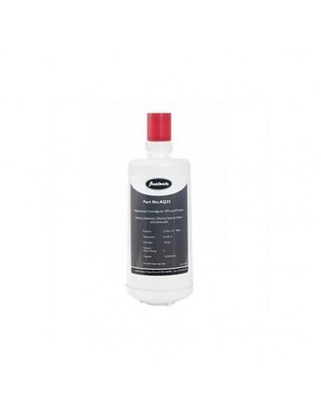 Instanta water Filter AQ35