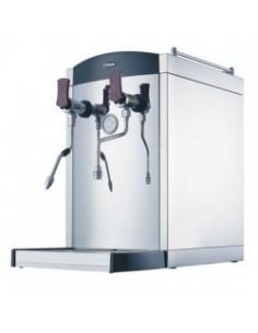 INSTANTA WB2-6 WATER BOILER