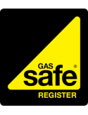 Gas Safety Inspection