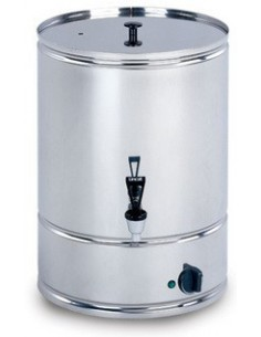 Lincat Manual Fill Water Boiler 2
