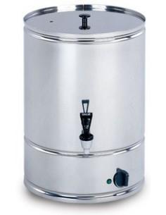 Lincat Manual Fill Water Boiler 2