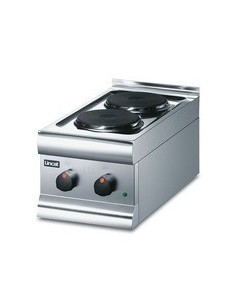Lincat Silverlink Boiling Top 3