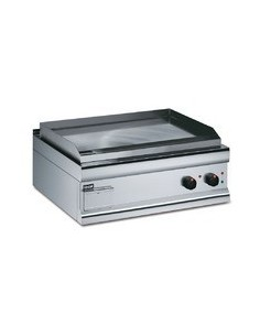 Lincat Silverlink Griddle 9