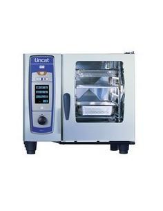 Lincat Opus Combi Steamers 61