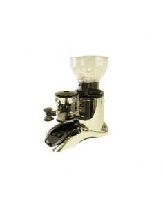 Ibirital Coffee Grinder