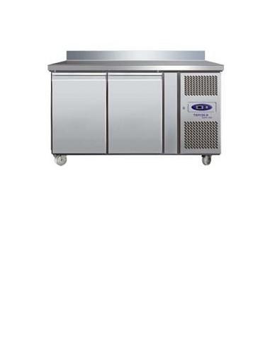 Levin CF Freezer Counter