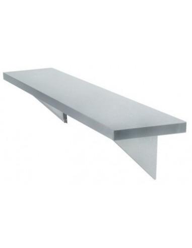 Lincat Wall Shelf 9