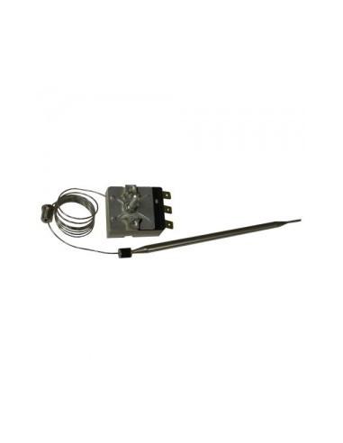 Lincat Control Thermostat - TH82