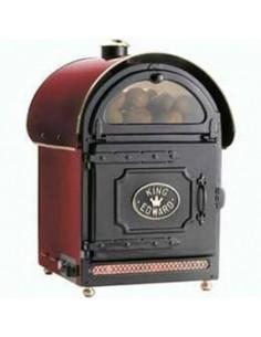 King Edward PB1 Potato Oven
