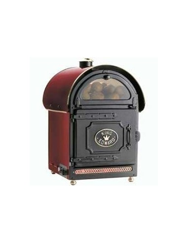 King Edward PB1 Potato Oven