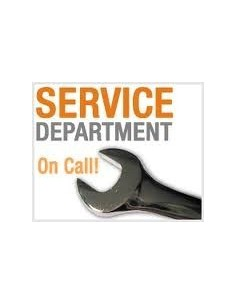 Service Call 01923 770757