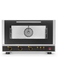 EKA 364 Convection Oven
