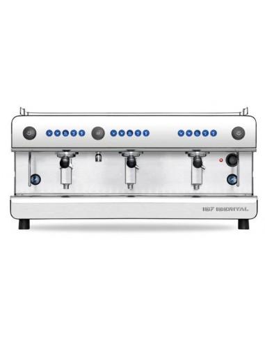 IB7 2-Group Alto Cappuccino Machine