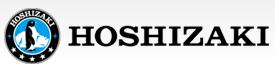 Hoshizaki Parts