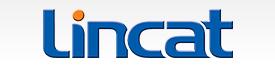Lincat Spare Parts