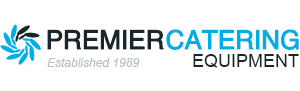 Premier Catering Equipment